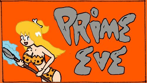 Prime Eve